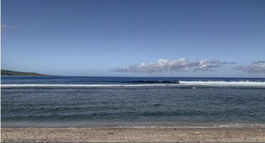 LA REUNION LA REUNION Zingades et fours à chaux à La Réunion, kosasa ? Le zistoir du mois par l'Office de Tourisme de l'Ouest.