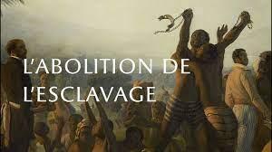 MAYOTTE MAYOTTE Commémoration de l'abolition de l'esclavage ce mardi à Mayotte