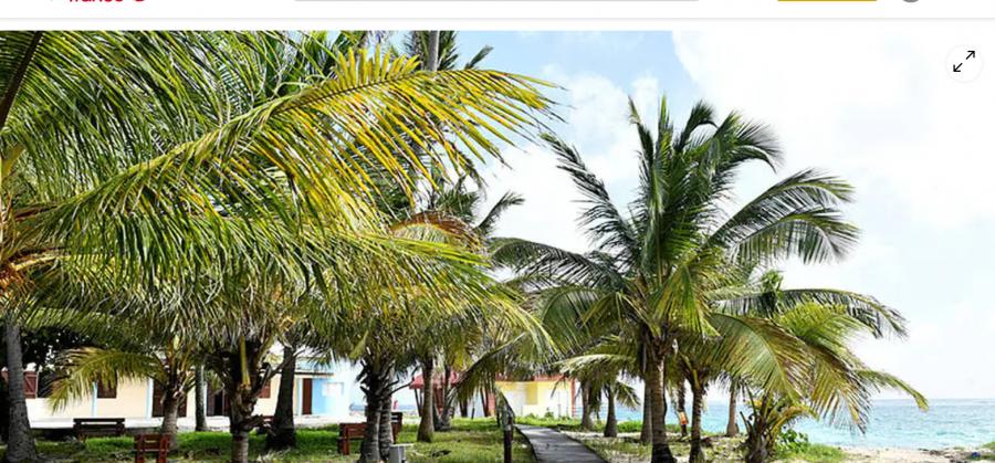 GUADELOUPE GUADELOUPE Guadeloupe. Fort séisme de magnitude 5,2, mais pas de dégâts observés